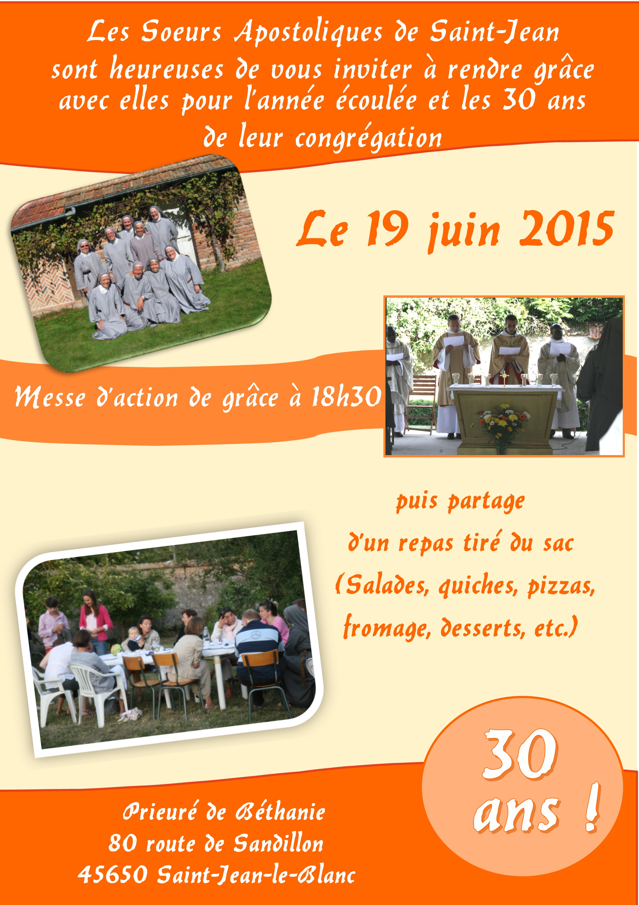 38-messeactiondegrace2015