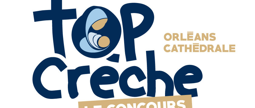 logo-tcleconcours