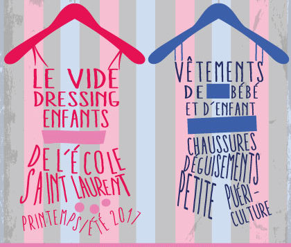 VIDE-DRESSING-printemps-ete-2017-A5-web