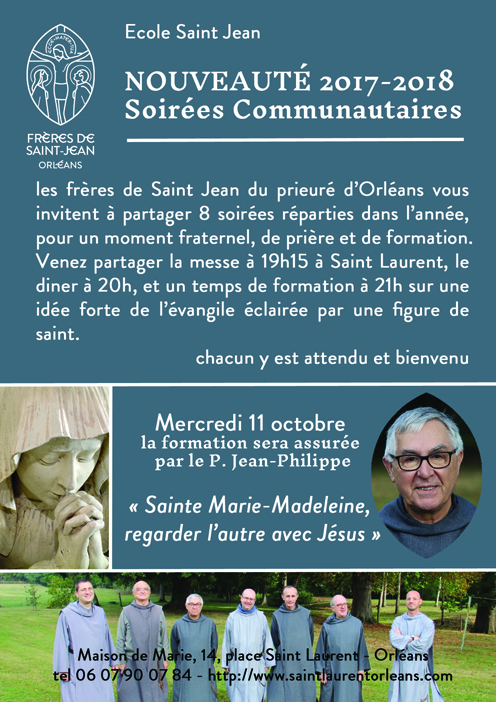 tract ecole Saint Jean 2017-2108 a